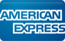 1488847182 American Express Curved