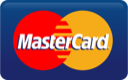 1488847195 Mastercard Curved